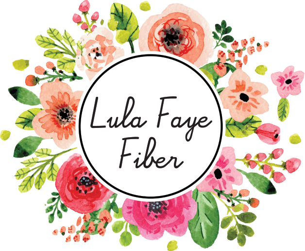 Lula Faye Fiber Mountains